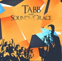 tabb-sound-n-grace